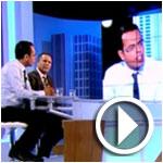 En vidéo- Ben Belgacem: Les revendications sont sociales et non politiques