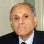 Qui est Belgacem Sabri secrétaire d'Etat  à l'insertion sociale ?