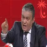 منذر بالحاج علي: من يريد الترشح للرئاسيات أن يكون جديا
