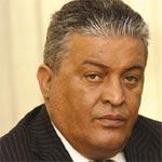 Mondher Belhadj Ali : l'annonce du Premier ministre, au plus tard la semaine prochaine