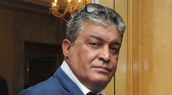 منذر بالحاج علي :وزراء المالية في تونس يطرحون نقطة استفهام