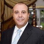 Belhssan Trabelsi condamné à 15 ans et 2 mois de prison