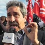 عبد المجيد بلعيد: لا ننتظر الكثير من حكومة جمعة