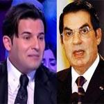 Affaire des relations extraconjugales de Ben Ali : Son avocat annonce la possibilité d'intenter une action en justice