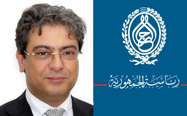 Noureddine Ben Ticha : Personne n'a fait pression sur Attessia