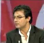 Nourreddine Ben Ticha à ''Labèss'' : Je suis fier de servir mon parti par tous les moyens