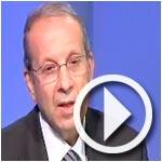 Faouzi Elloumi : La maison du propriétaire de Tunisna TV détruite suite à son soutien à Sami Fehri