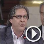 En Vidéo-Selim Ben Abdessalem : La peine de mort n'aidera pas dans la guerre contre le terrorisme