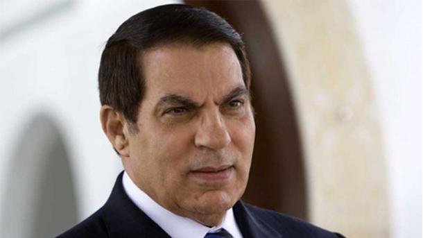 La Suisse remet à la Tunisie un montant de 3.5 millions d'euros en lien avec un proche de Ben Ali