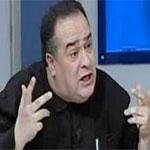 توفيق بن  بريك يصفع مقدّم أخبار قناة نسمة والإدارة تفتح تحقيقا
