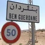 Cinq Syriens recrutant pour le jihad arrêtés hier à Ben Guerdane