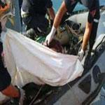انتشال 15 جثة بسواحل ميناء الكتف ببن قردان