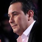 معز بن غربية : لا أنوي إطلاق قناة تلفزية جديدة