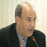 تونس تتحصل على قرض رقاعي بقيمة مليار دولار