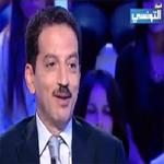 بالفيديو: نصر الدين بن حديد: أبو عياض صديقي وتشرفني صداقته