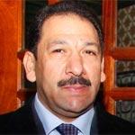 لطفي بن جدو:توفير أكثر من 23 ألف عون لتأمين العمليات الانتخابية