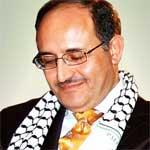Le tunisien Ghassan Ben Jeddou démissionne d'Al Jazeera pour des raisons éthiques