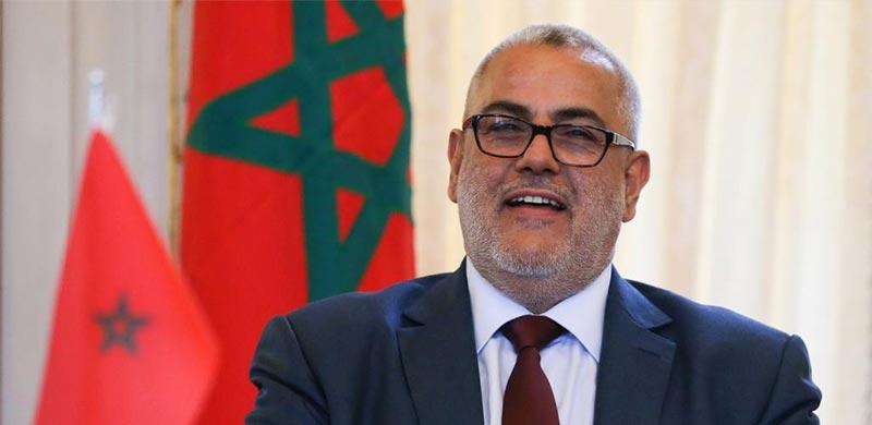 بالفيديو .. عبد الإله بن كيران: '' تونس بلد الأوساخ و الاحتجاجات و هناك من يحن لعودة الديكتاتور''