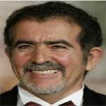 علي بنور يتحدث عن' ناعورة الهواء': الخط السياسي أضعف المسلسل