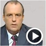 Qui est Mohamed Fadhel Ben Omrane Président du groupe parlementaire de Nidaa Tounes ?