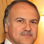 خلفا لطارق الكحلاوي، تعيين مدير جديد للمعهد التونسي للدراسات الإستراتيجية