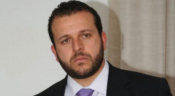 منير بن صالحة :الشعب التونسي سيصاب بالذهول عند الكشف عن قائمة المورطين مع شفيق جراية