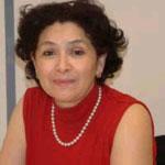 Sihem Ben Sedrine accusée de diffamation