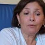 Sihem Ben Sedrine : Nous n'avons pas encore de bureaux régionaux à cause de mehdi Jomaa