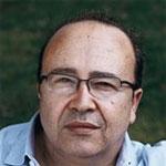 Féthi Benslama : On veut détruire la Tunisie