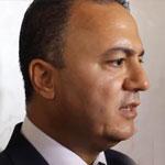ناصر بن سلطانة يقدّم ملف ترشّحه للرئاسة