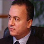 نصر بن سلطانة : لن أطعن في قرار الهيئة احتراما لهيبة الدولة