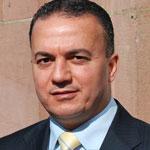 نصر بن سلطانة يدعو لإرساء إستراتيجية واضحة لمقاومة الإرهاب