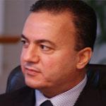 نصر بن سلطانة يترشّح للرئاسية و يعد بمفاجأة التونسيين