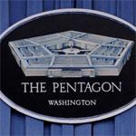 البنتاغون يتجنب التعليق على إتهامات الإستخبارات الأمريكية بدعم المعارضة السورية