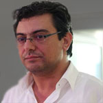 نور الدين بن تيشة :تصريحات خميس قسيلة فيها« قلة حياء »