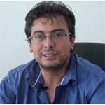 Nourreddine Ben Ticha : On  libère les terroristes comme des petits pains, et on interdit de voyage les intellectuels