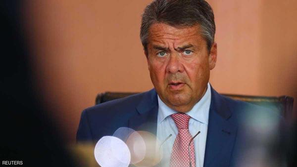 برلين: يجب دعم الأتراك ''ذوي العقلية الديمقراطية''