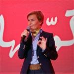 SONOBRA célèbre le succès de Berber avec ses partenaires