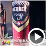 En vidéo : Lancement de Berber Forte sur le marché tunisien