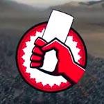 En vidéo : Le teasing de la bière BERBER 'Na7nou 9adimoun'