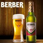 Le Groupe SONOBRA lance BERBER en bouteille de 32cl