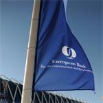La BERD choisit la Tunisie pour abriter une conférence internationale sur les affaires