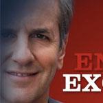 Le Point revient sur la polémique créée par 'Enquête exclusive' en Tunisie