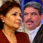 Zouhir Makhlouf : La décision de Sihem Ben Sedrine est injuste et oppressive