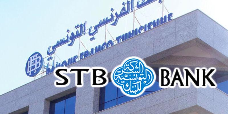 La STB BANK n'est en aucun cas partie prenante dans le conflit de la BFT