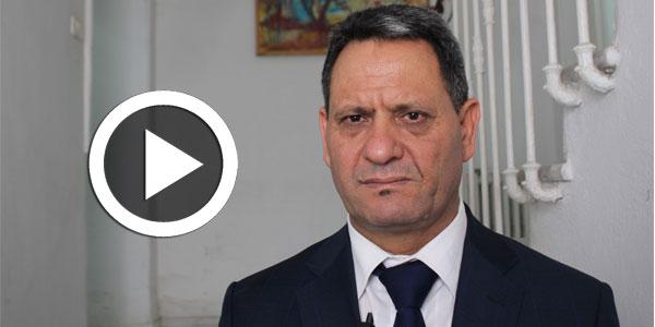 Neji Bghouri : Aujourd'hui, est un jour triste pour la presse en Tunisie