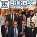BH Invest : Nouvelle dénomination et la synergie du Groupe BH, en levier