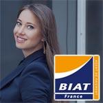 La BIAT France ouvre sa première agence à Paris