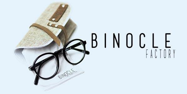 binocle-150217-1.jpg