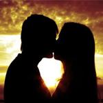 Tunis: Un couple d'adolescents écope deux mois de prison pour un baiser en public